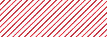red-line